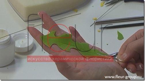 clip_image087