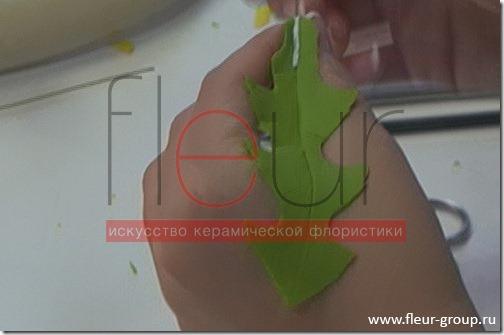 clip_image088