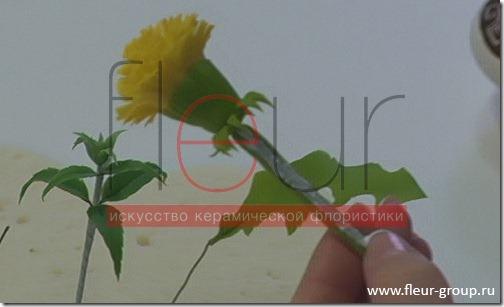 clip_image092
