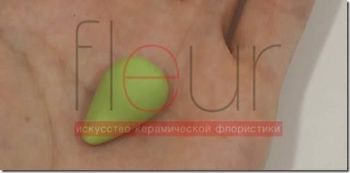 clip_image050[4]