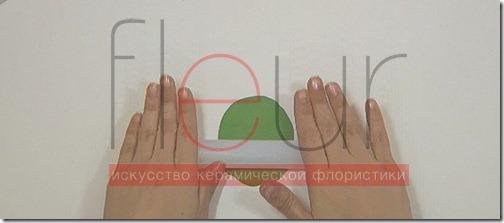 clip_image063[4]