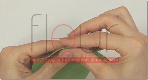 clip_image064[4]