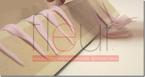 clip_image101[4]