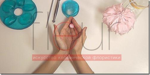 clip_image117[4]
