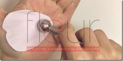 clip_image128[4]