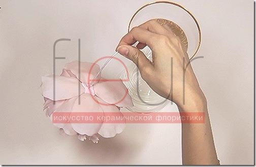 clip_image142[4]