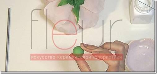 clip_image160[4][3]