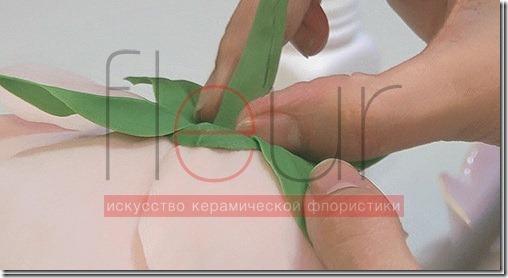 clip_image164[4][3]