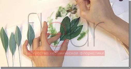 clip_image179[4][3]