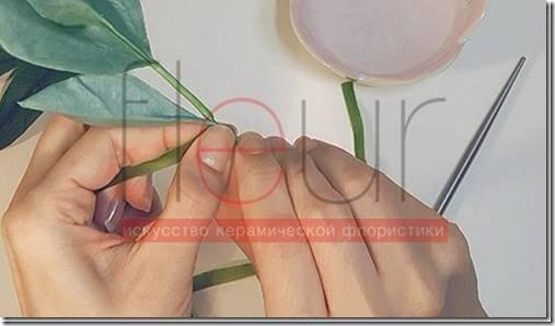 clip_image191[4][3]