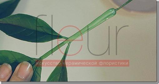 clip_image197[4][3]