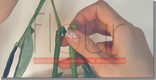 clip_image201[4][3]