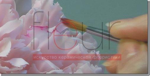 clip_image210[4][3]