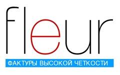 логотип HD