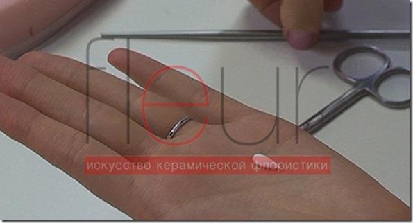 clip_image024