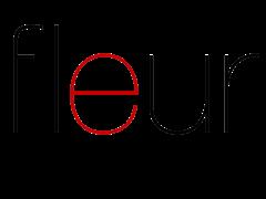 logo fleur new
