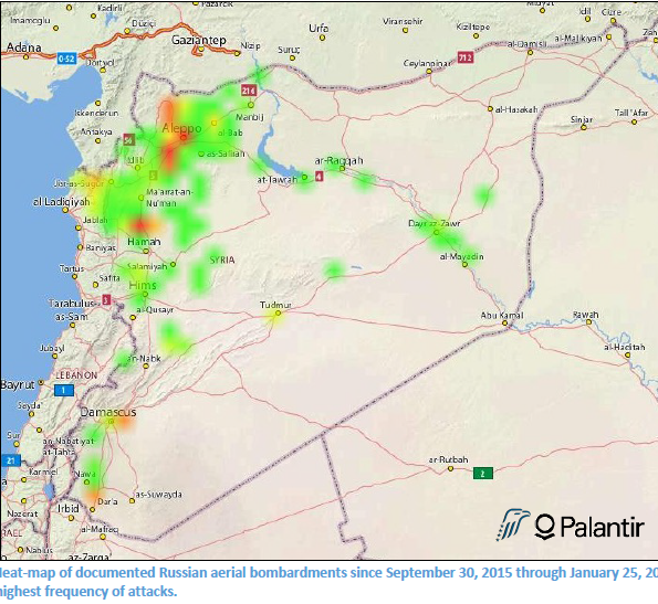 01 29 Siria Intensity