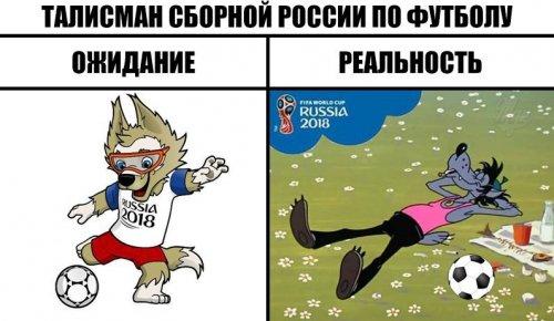 Ru_football_ru