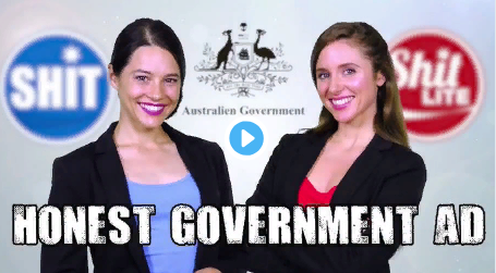 honest_gov