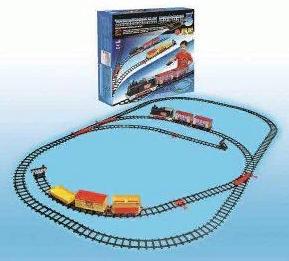 new_rail