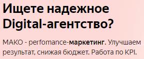 04_06_11_20