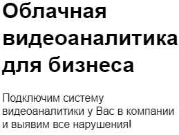 06_06_14
