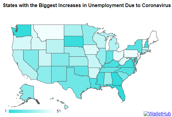 US_Unemployment_Increases