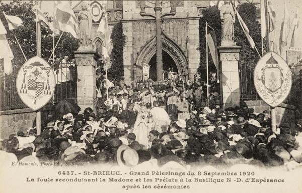 du_8_Septembre_1920