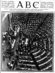 ABC MADRID 26_09_1920