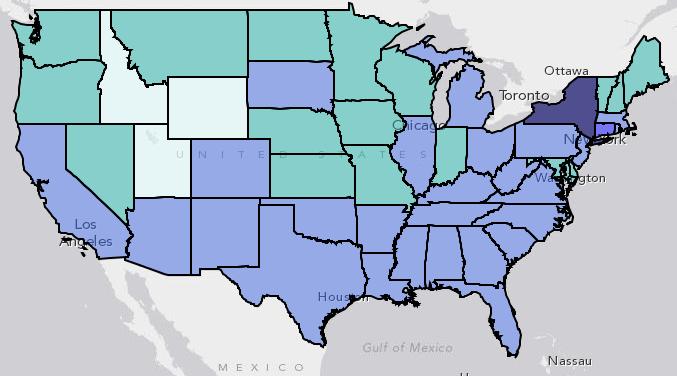 2014 05 16 US unequality 09