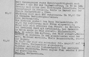 07 17 9panzerdivision