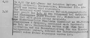 07 18 9panzerdivision1