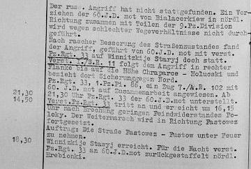 07 19 9panzerdivision 1