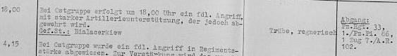 07 19 9panzerdivision 2