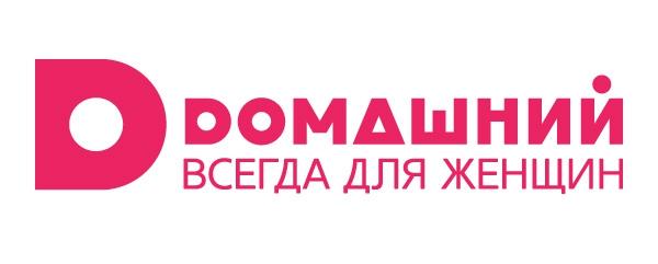 logos_D_4