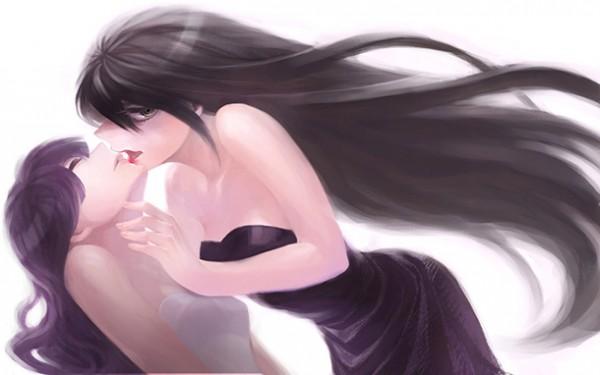 Kasane-illustration-manga-600x375.jpg