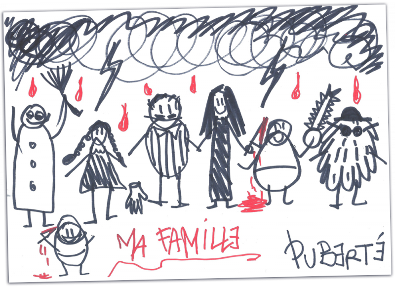 Famille-Adams.png