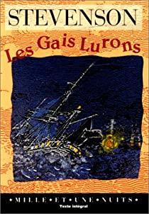 Lurons.jpg