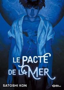 PacteMer.jpg