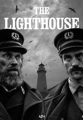 lighthousemovieposter.jpg
