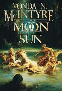 220px-The_Moon_and_the_Sun_(Vonda_McIntyre_novel)_cover_art.jpg