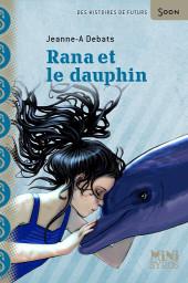 rana-et-le-dauphin.jpg