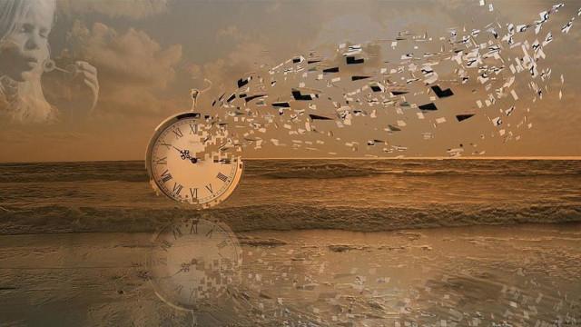 Картинки по запросу иллюзия времени