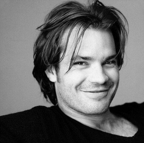 timothy olyphant young - 481×480