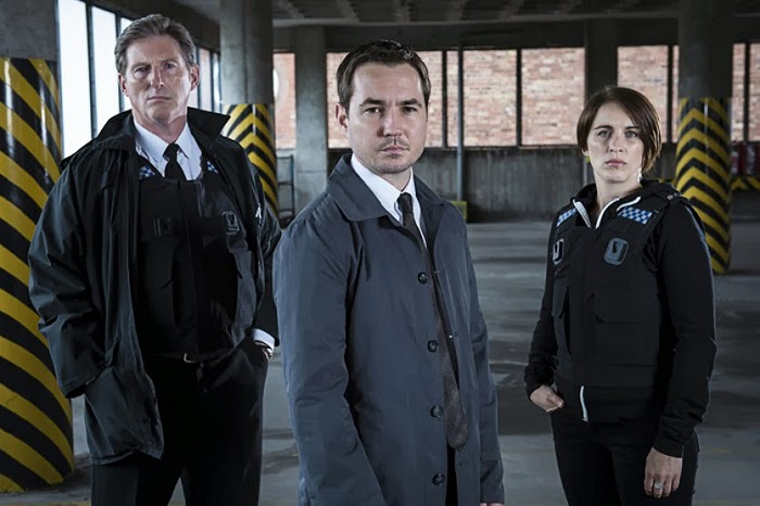 Martin-Compston-Line-of-Duty-series-2-web.jpg