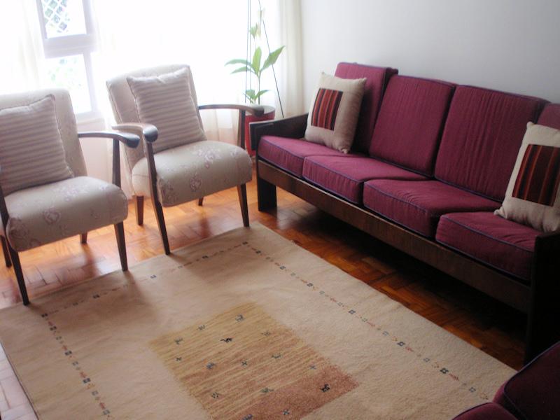 011 sala de estar 800 x 600