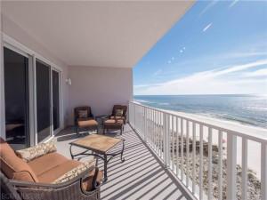Windemere Beachfront Condo For Sale, Perdido Key FL