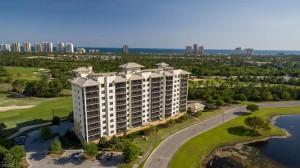 Perdido Key Real Estate Sales, Lost Key Condos