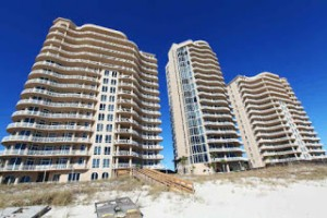 Perdido Key Condo for Sale at La Riva