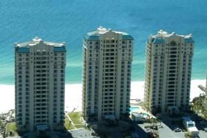 Beach Colony Condos Sales and Vacation Rentals in Perdido Key FL